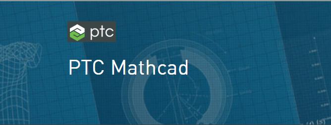 mathcad-1
