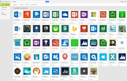 microsoft-apps-vypushhen-na-android-2