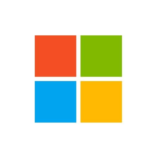 Microsoft Apps выпущен на Android