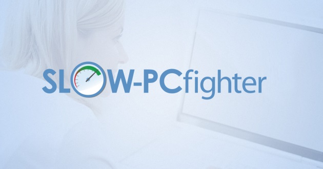 slow-pcfighter-logo-1