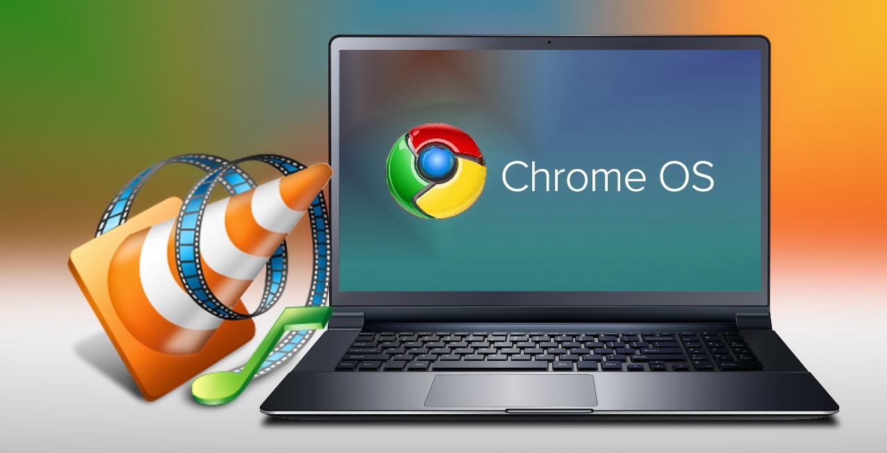 Новый алгоритм перезагрузки страниц в Chrome