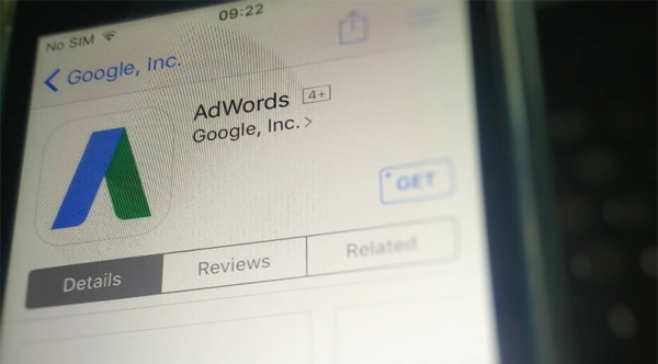 adwords-na-ios-novinka-ot-google-1