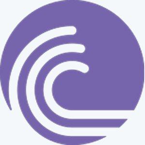 BitTorrent программа