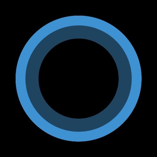 Cortana будет создавать напоминания