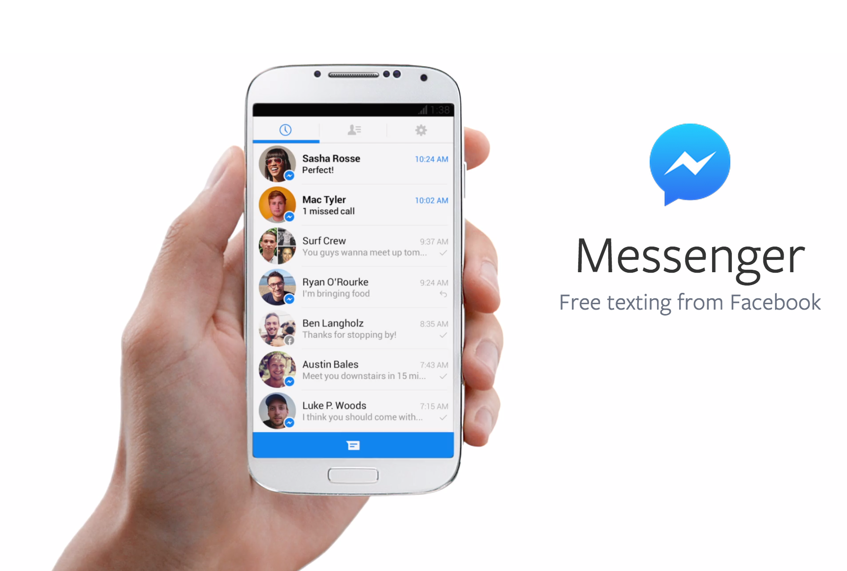 facebook-messenger-logo-1
