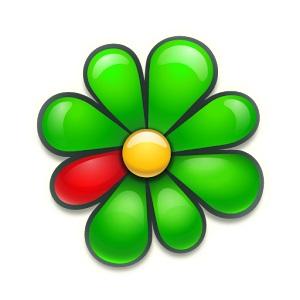 Голосовые сообщения в ICQ