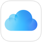 iCloud для Windows