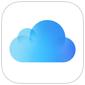 iCloud ради Windows