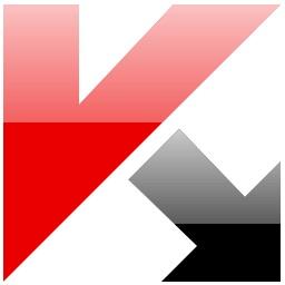 Kaspersky — бесплатный антивирус