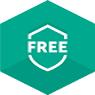 Kaspersky Free 2019