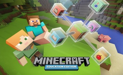 microsoft-gotovit-minecraft-education-1