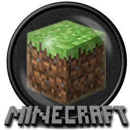 Microsoft готовит Minecraft Education