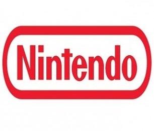 Miitomo — мессенджер от Nintendo