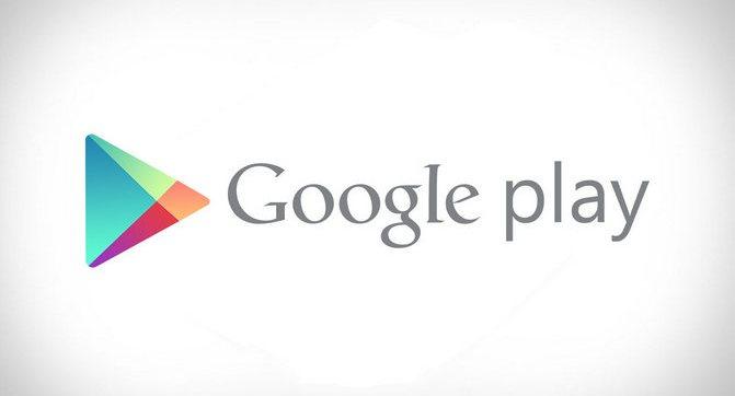 promo-kody-teper-i-v-google-play-1