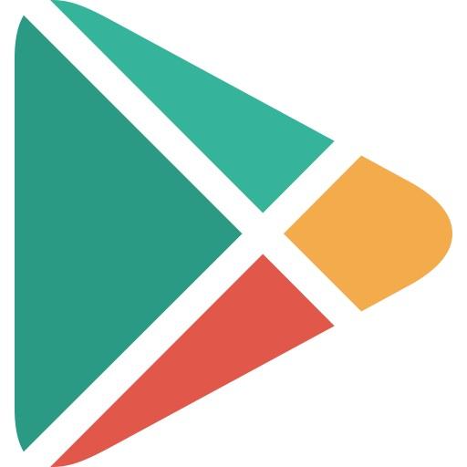 Промо-коды в Google Play
