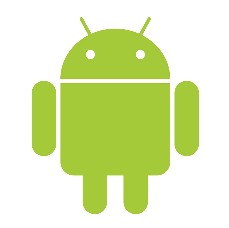 Android на windows 7 download - 19d6