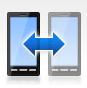 Sony PC Companion (Xperia Companion)