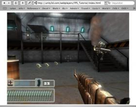 unity-web-player-screenshot-2