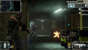 unity-web-player-screenshot-3