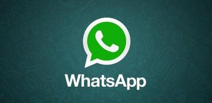 whatsapp-teper-polnostyu-besplatnyj-1