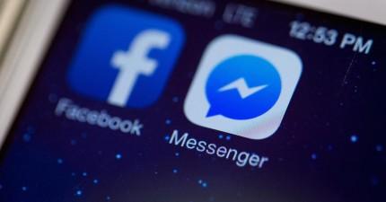 facebook-messenger-zhdut-obnovleniya-1