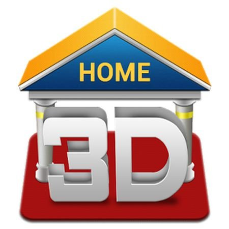 sweet-home-3d-logo
