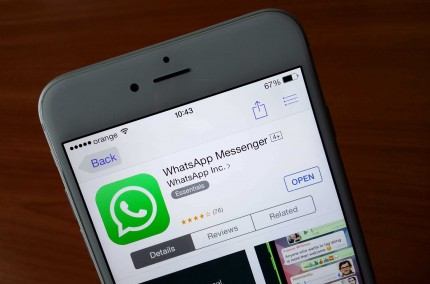 whatsapp-ozhidaet-krupnoe-obnovlenie-1