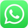 Оффлайн-режим в новой версии WhatsApp