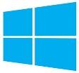 Windows 10 «рекомендуемый»
