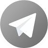 Apple — Telegram «невзламываемый»