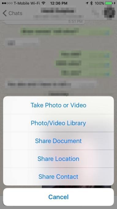 obmen-dokumentami-novoe-v-whatsapp-1