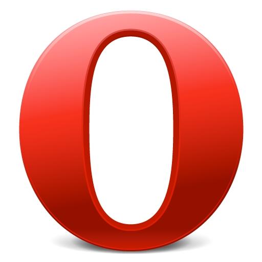 Opera теперь блокирует рекламу