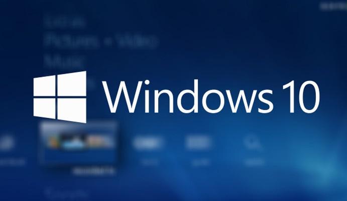 Рынок ОС обнаружил небывалое развитие Windows