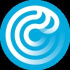 Tofino — новый браузер Mozilla