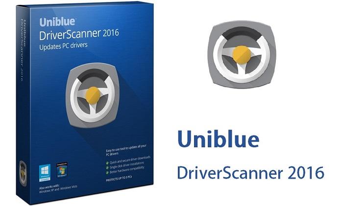 driverscanner-logo