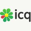 ICQ самый безопасный мессенджер
