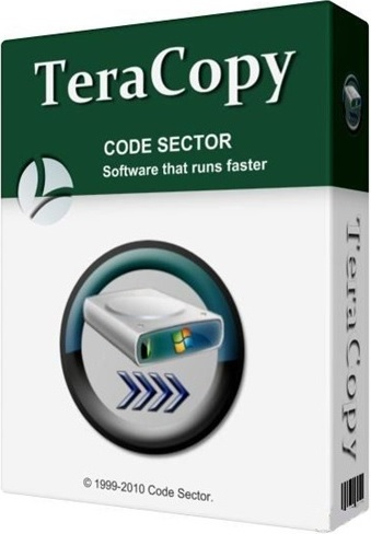 teracopy-logo