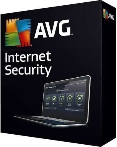 avg-internet-security-logo