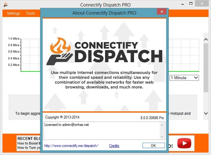 Connectify Для Хр Скачать На Русском