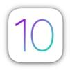 iOS 10 – презентация и обновления