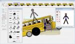 pivot-animator-4