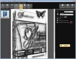 sketch-drawer-2