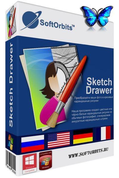 sketch-drawer-logo