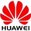Huawei создаст альтернативу Android