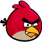 Angry Birds покидает Windows Phone/Windows PC