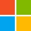 Microsoft AppSource — новый магазин приложений