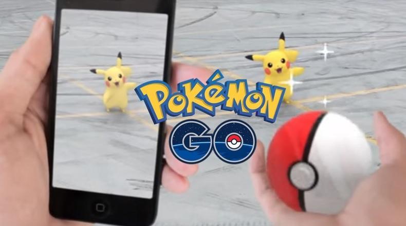 pokemon-go-gde-skachat-igru-1