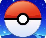 Pokemon GO где скачать игру
