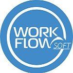 WorkFlowSoft