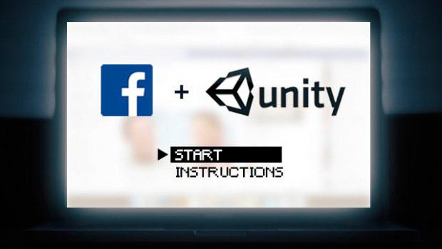 facebook-gotovit-platformu-dlya-gejmerov-1